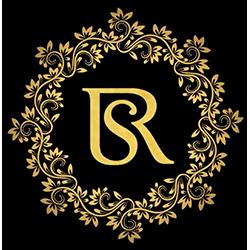 RNS Designs